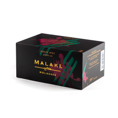 Табак Malaki 250 г Виноград с мятой