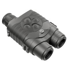 Монокуляр ПНВ Цифровой Yukon Signal N320 RT