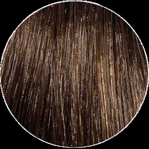 L'Oreal Professionnel INOA Fundamental 6.3 (Темный блондин золотистый) - Краска для седых волос