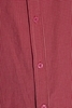 Рубашка мужская  M622-35A-92KR