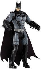 Фигурка Бэтмен (Batman) - Arkham Origins, Mattel