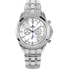 Мужские часы Jacques Lemans 1-1117FN