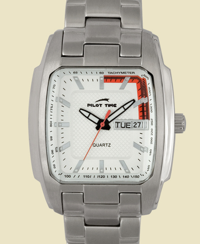 """Купить Наручные часы Полет """"Pilot Time"""" 3680870 по доступной цене"""