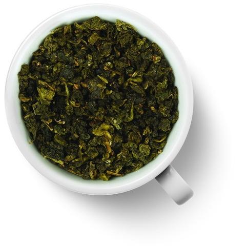 Молочный улун (I категории) Китайский элитный чай Gutenberg 50 гр