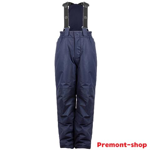 Комплект куртка и брюки Premont Воды Маккензи WP81216 Purple