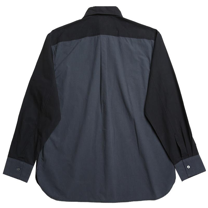 Рубашка «KOVIA»