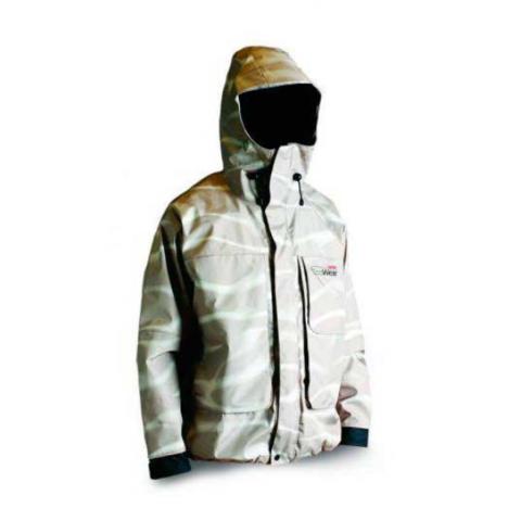 ProWear Куртка Eco Wear Reflection