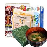 https://static-eu.insales.ru/images/products/1/3477/93826453/compact_miso_soup_nabor_Oct2016.jpg