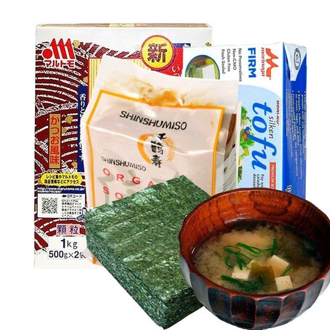 https://static-eu.insales.ru/images/products/1/3477/93826453/miso_soup_nabor_Oct2016.jpg