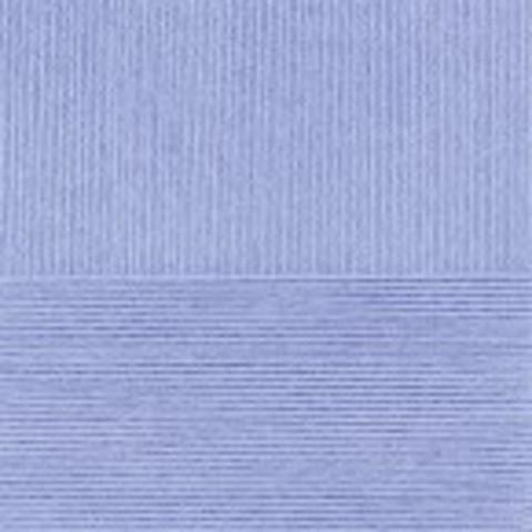 Купить Пряжа Пехорка Детский каприз Код цвета 015-Т.Голубой | Интернет-магазин пряжи «Пряха»