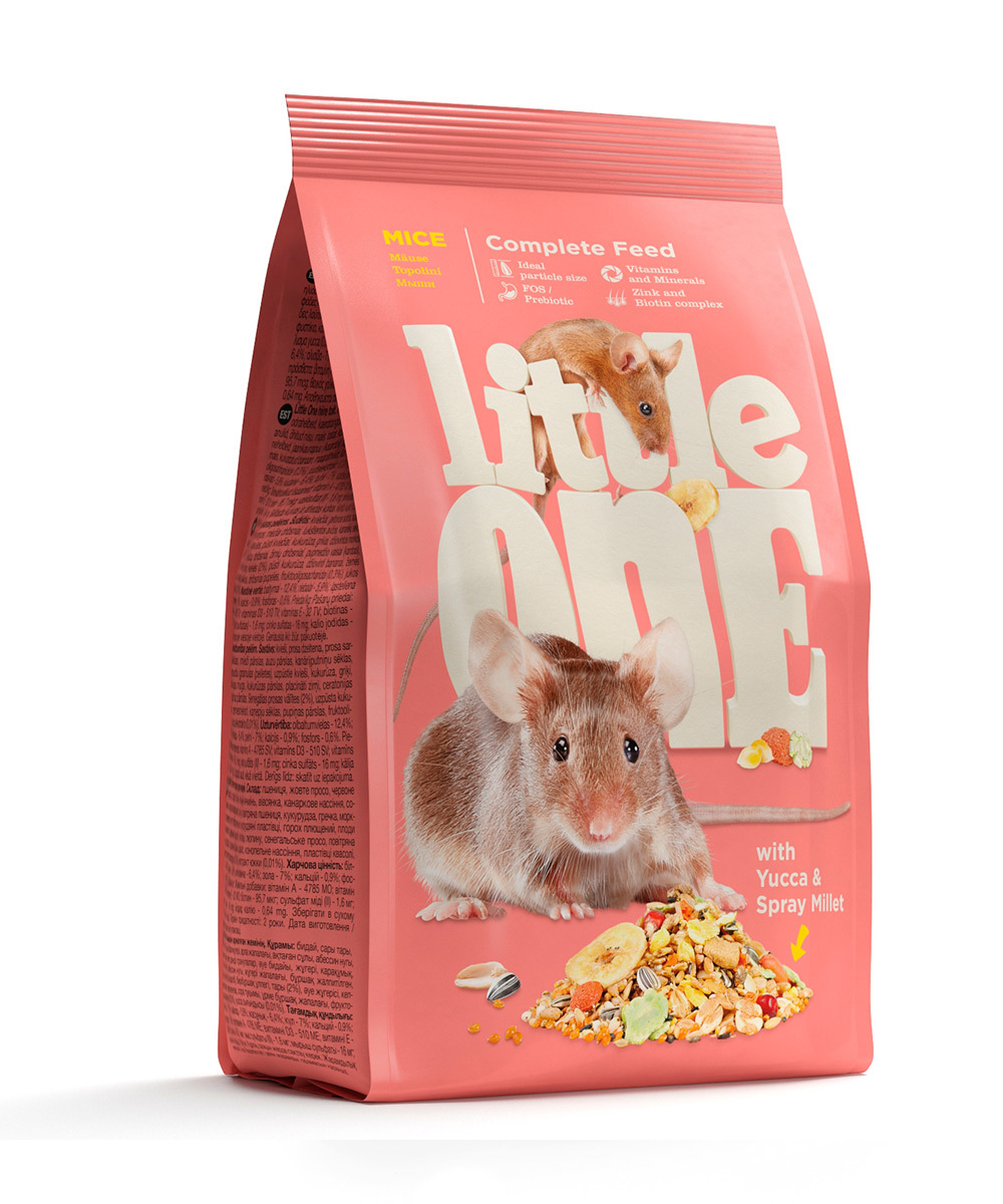 Корм Корм Little One корм для мышей 31060.jpg