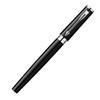 Parker Ingenuity - F Black Lacquer CT, ручка 5th пишущий узел, F, BL