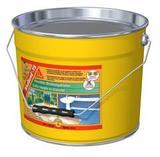 Полиуретановый клей SikaBond-T8 (I-Cure полиуретан)