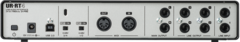 Аудио интерфейс Steinberg UR-RT4