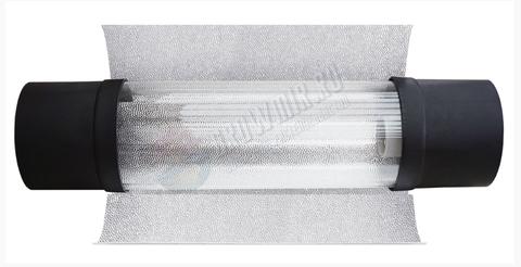 Светильник PROTUBE 125 M