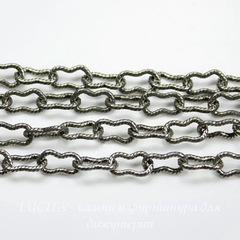 Винтажная цепь