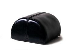Подушка сидячая для мэджиков модель 002, угол установки Мэджик Ванда управляем.