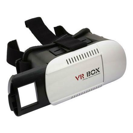 Подарки для мужчин Очки виртуальной реальности VR Box e69ab5a6d40c01094a926bf5f25439dd.jpg