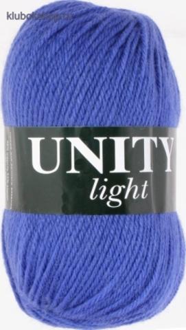 Vita Unity light 6040