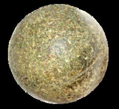 Деревенские лакомства Мятный шар