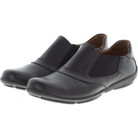385346 полуботинки мужские. КупиРазмер — обувь больших размеров марки Делфино