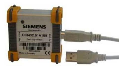 Siemens OCI432.01A109