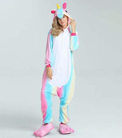 Купить взрослые костюмы в виде животных и зверей по лучшим ценам на ... 47bd434f7fdaa