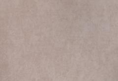 Флок Imperia (LE) nude (Империа нуд)