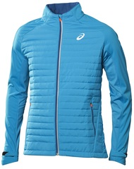 Ветровка Asics Speed Hybrid Jacket мужская