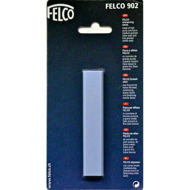 Брусок для заточки FELCO 902