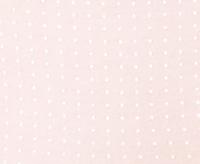 Трусы бикини  LP-2685 комплект (2шт.)
