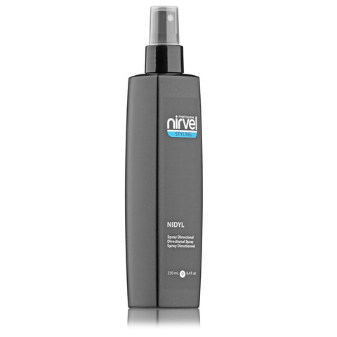 Nirvel Nidyl Spray Direccional