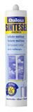 Герметик силиконизированный универсальный Sintesel MULTIPURPOSE 300 мл (24шт/кор)