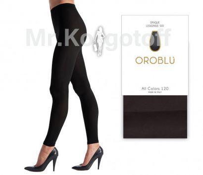 Леггинсы Oroblu Leggings All Colors 120