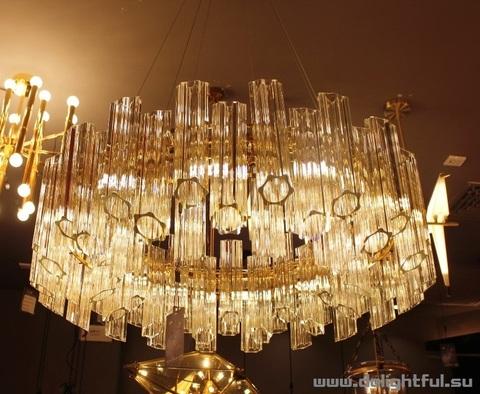 Design lamp 07-320