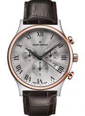 мужские наручные часы Claude Bernard 10217 357R AR1