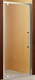 Дверь душевая Avek Klassik A80 80х190 10002