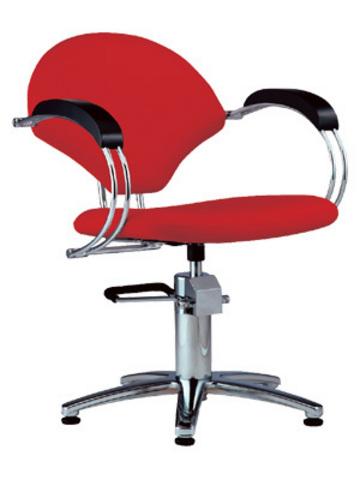 Кресло парикмахерское A37 (ESTER)