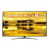 NanoCell телевизор LG 55 дюймов 55SM9010PLA