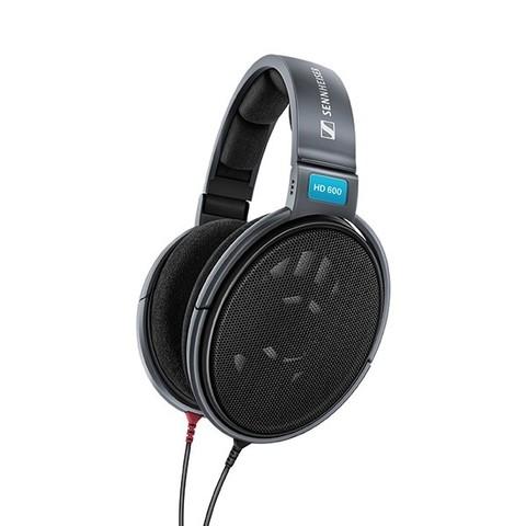 Sennheiser HD 600 студийные наушники