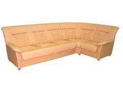Сиеста угловой диван 3с1