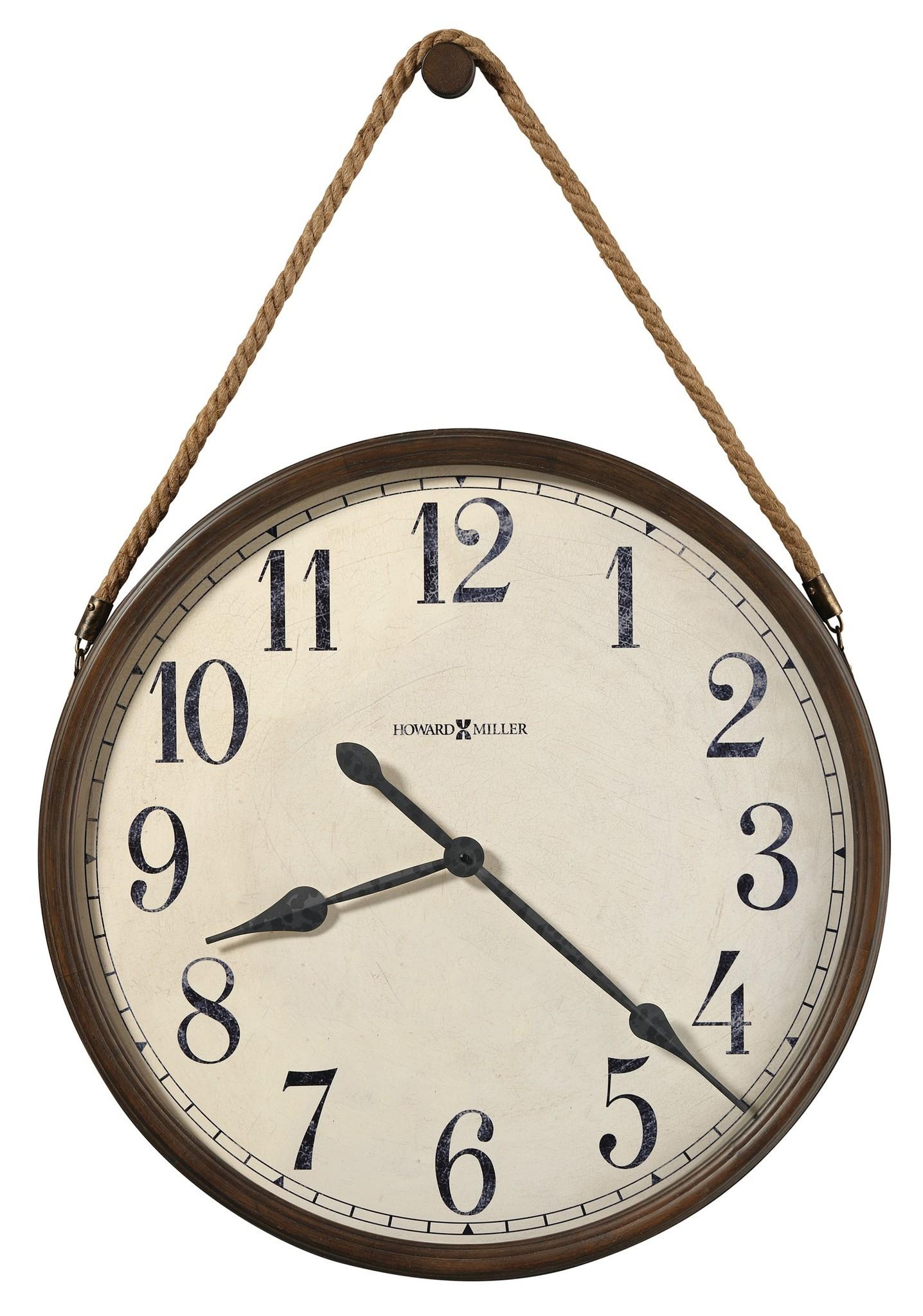 Часы настенные Часы настенные Howard Miller 625-615 Bota Wall chasy-nastennye-howard-miller-625-615-bota-wall-ssha.jpg