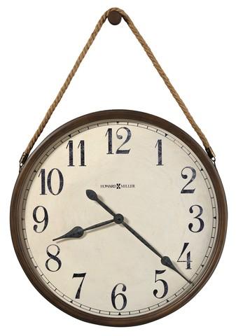 Часы настенные Howard Miller 625-615 Bota Wall