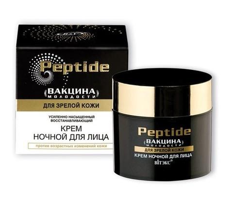Витекс Peptide