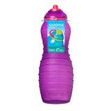 Бутылка для воды Hydrate 700 мл, артикул 745NW, производитель - Sistema, фото 5