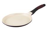 Сковорода 93-AL-BE-5-22