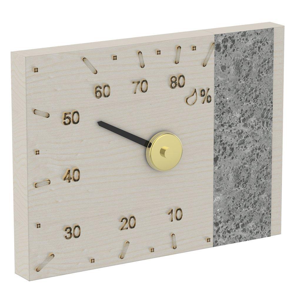 Термометры и гигрометры: Гигрометр SAWO 170-HRA термометры и гигрометры гигрометр sawo 170 hmd