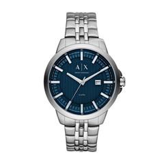 Наручные часы Armani Exchange AX2261