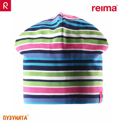 Шапка Reima Frappe 528472C-6980