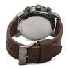 Купить Наручные часы Fossil JR1424 по доступной цене